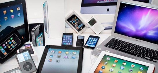 133227563_apple_technic
