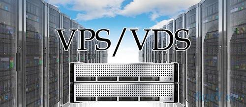 1392211804_advantages_vps_hosting