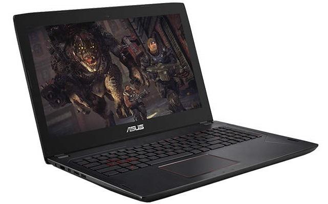 Asus-FX502VM