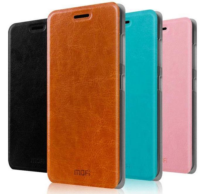 case-mi-redmi-note3-mofi-21