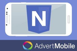 Native_App