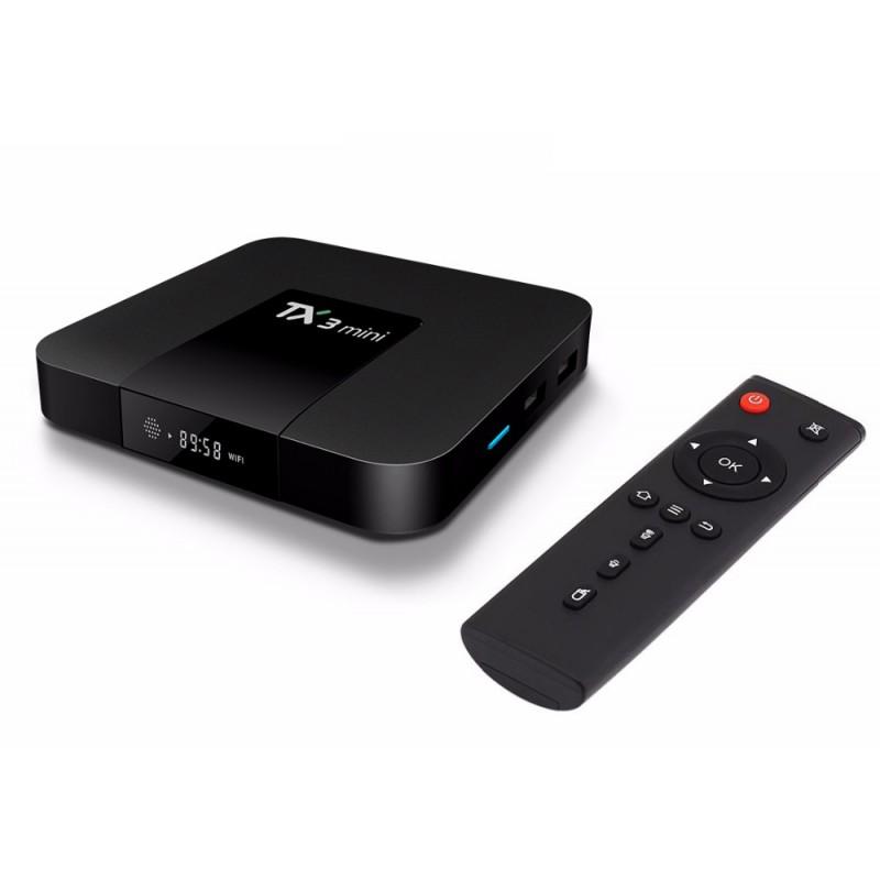 tx3-mini-s905w-216-smart-tv-pristavka-android-tanix