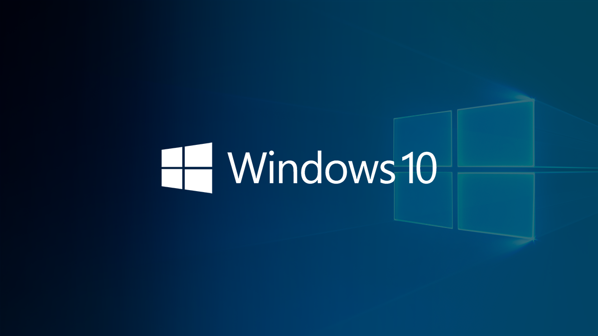 1493154076_windows-10-creators-update