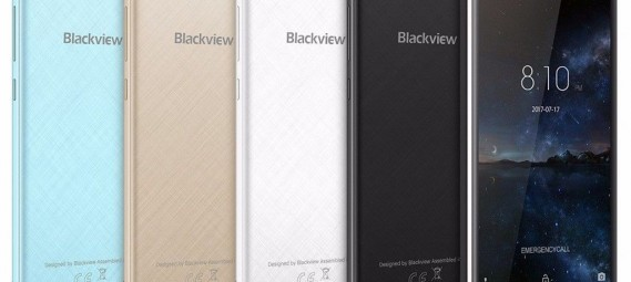 1509659353_dizayn-i-komplektaciya-blackview-a7