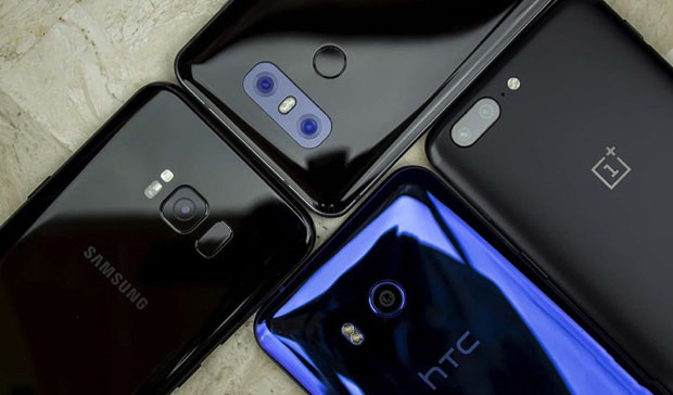 Kak-vybrat-smartfon-glavnoe-foto