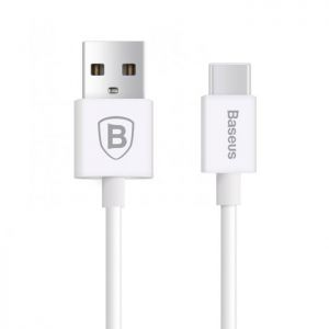 Baseus-USB-3.1-Type-C-to-USB-2.0-Flash-Series-4.300x300
