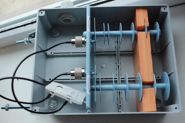 19448-lte-yota-megafon-box-3-4g-03