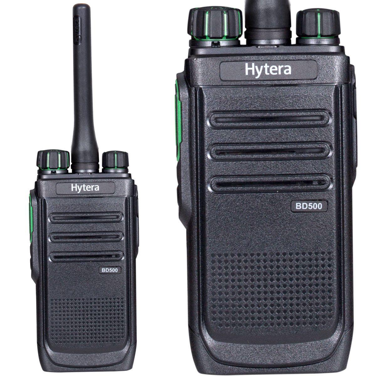 hytera-bd505-57802523465620