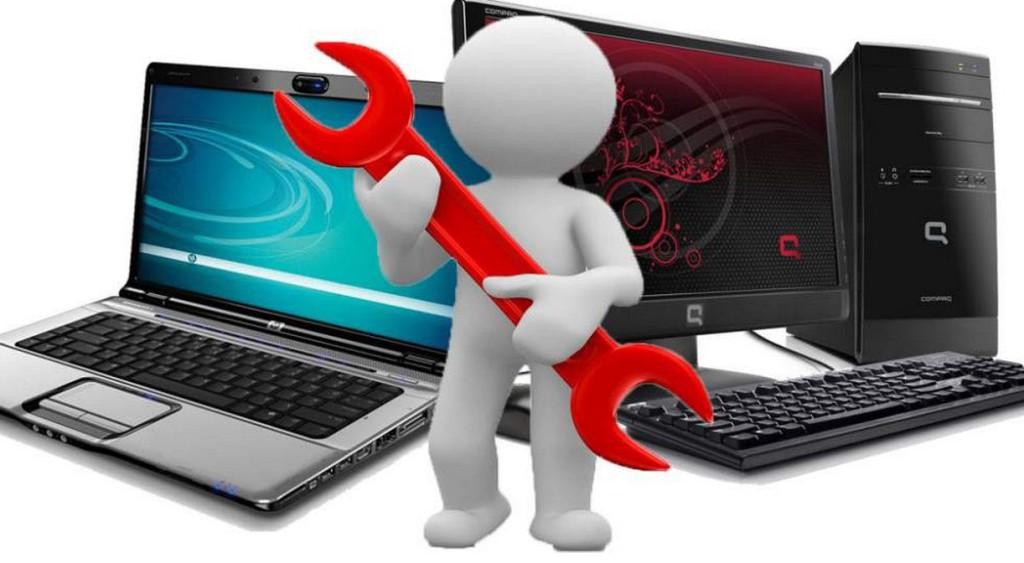 kompyuterniy-remont-spb