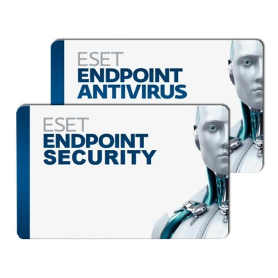 3915_eset_endpoint
