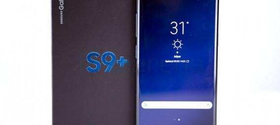 Samsung-Galaxy-S9-Plus_fonearena-01-1024x731