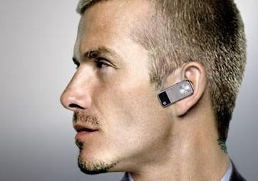 motorola-h12-bluetooth-headset