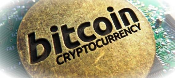 exchange_crypto_en