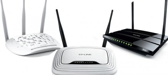 kak-vybrat-wi-fi-router1