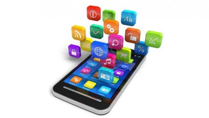 2017121415572368229_apps-smartphone