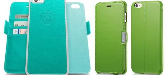 iphone-6s-plus-cases