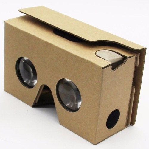 sititek.ru_ochki-google-cardboard_1