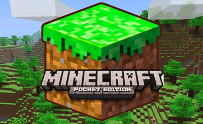 minecraft-pe