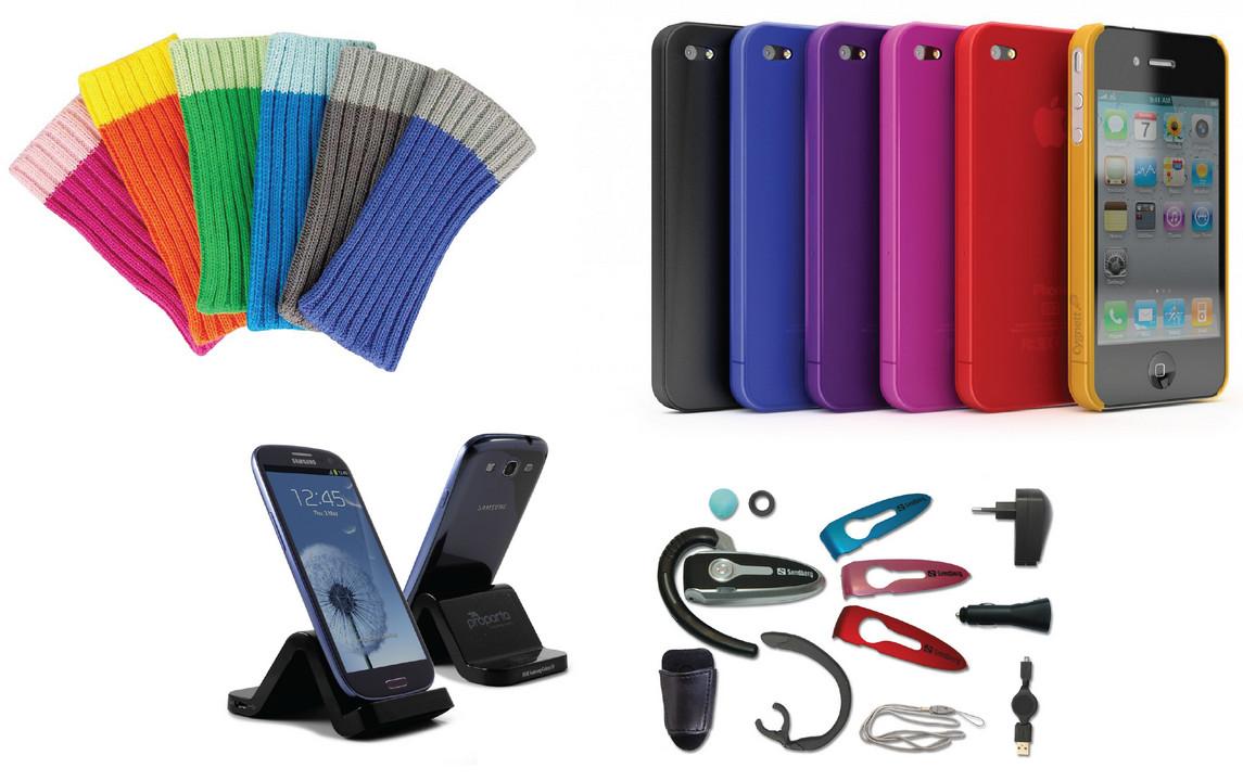 Mobile-Accessories2