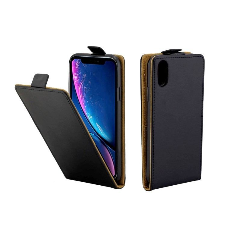 product-Business-Style-Vertical-Flip-TPU-Leather-Case-for-iPhone-XR-with-Card-Slot-Black-_f23d19f839ecb0c7b841e2a019bd1c53.ipthumb750xprop