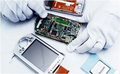service_komu-doverit-remont-mobilnogo-telefona_1