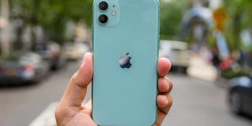 iphone11-review-510x0