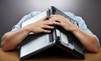 Laptop-not-booting-400x244