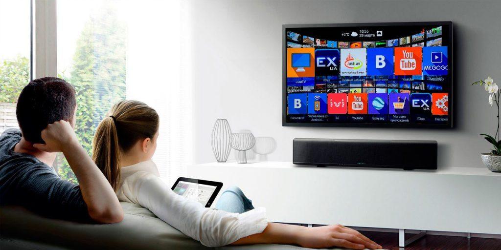 podklyuchit-iptv-televidenie-1-1024x512