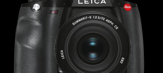 Leica-S3-Typ-Baseline_teaser-1200x800