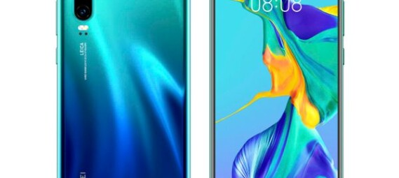 smartfon-huawei-p30-aurora-niebieski-336886f1