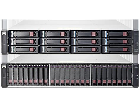 HP-MSA-2040-SAN-Dual-Controller