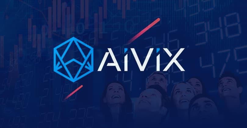 aivix-main (1)