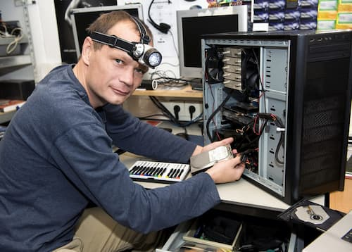 remontkomputerov (1)