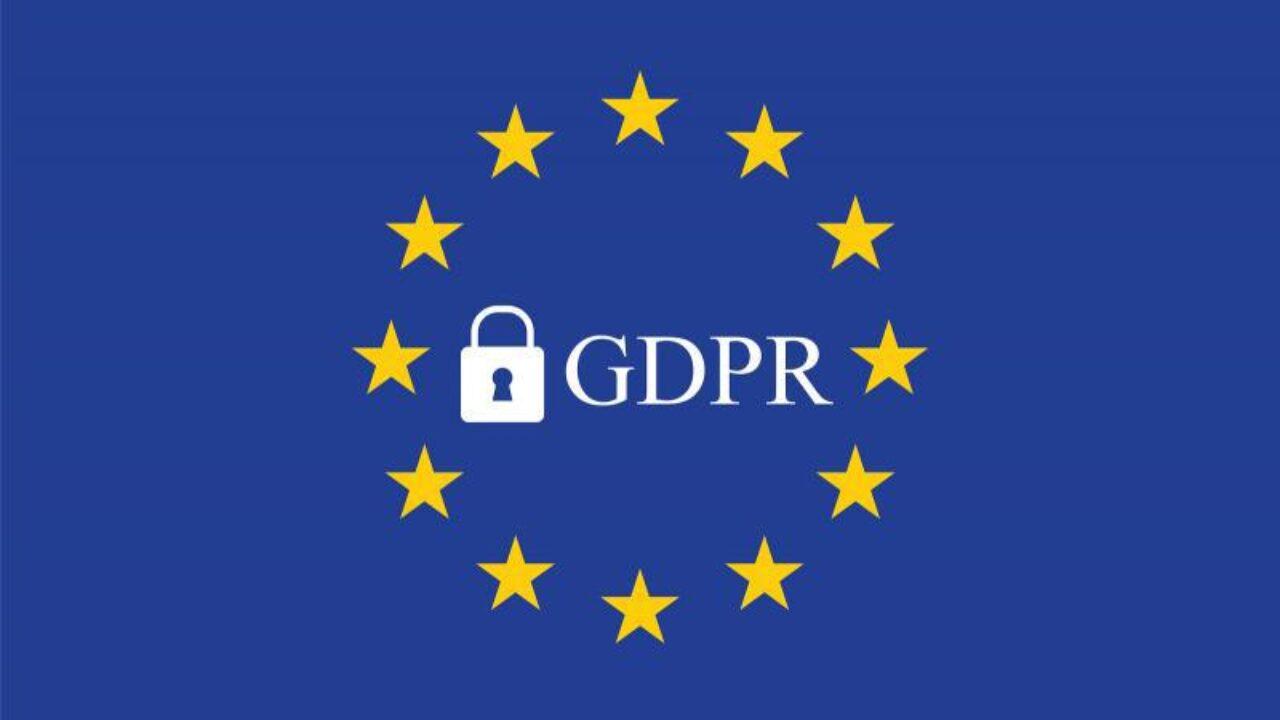 reglament-gdpr-dlya-zashity-lichnyh-dannyh-1280x720