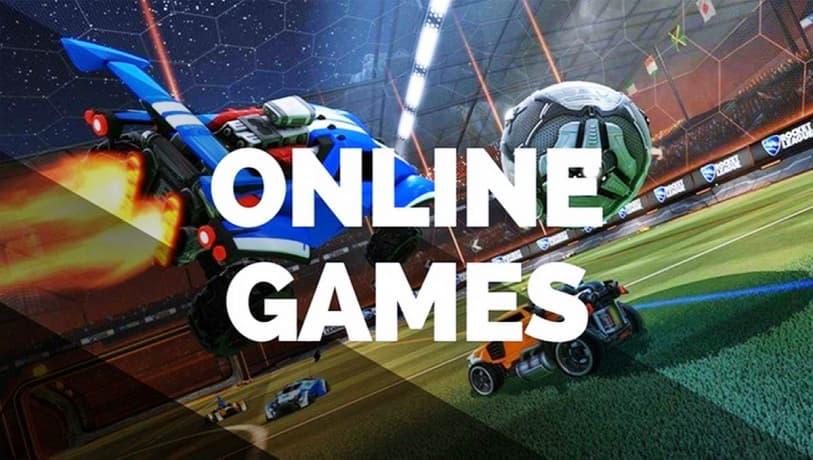 3710129_Free Online Virtual Games Teens